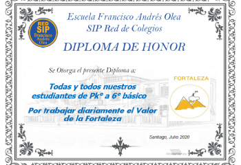 Diploma-Fortaleza-2020
