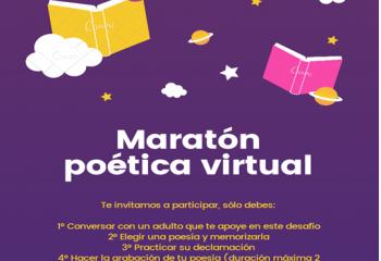 MARATON-POETICA-BIBLIOTECA