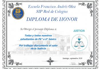 Diploma-Justicia-2020