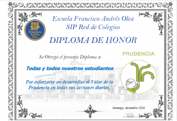 diploma-prudencia